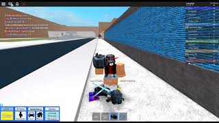 More Funny Roblox XD