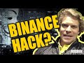 Bitcoin + JP Morgan, Binance Surge, Crypto Research, Worst ...