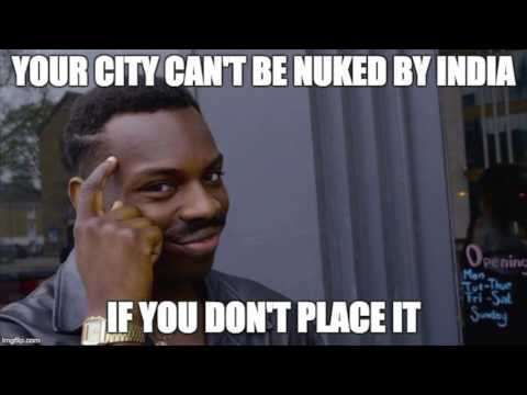 Civilization 6 in a nutshell 3 [Special]