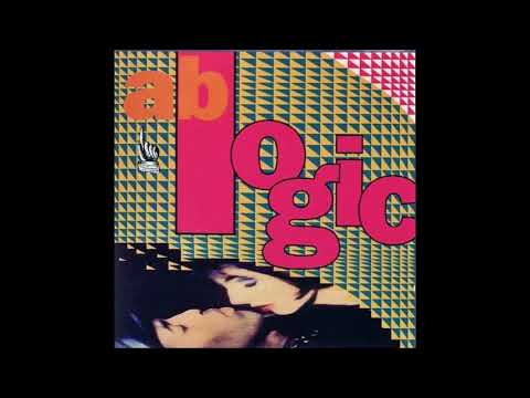 AB Logic - You Promised Me The World