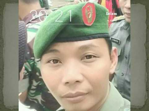 ALTADURI INDONESIA MULTI CORPS TNI AD