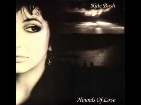 Hounds Of Love (Personal Mix Edit)