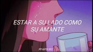 Baixar Sad girl - Lana Del Rey ; SubEspañol