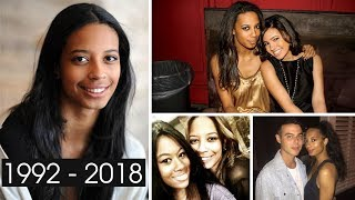 EJNYC Reality Star Lyric Mchenry Found Dead 2018