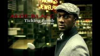 ALOE BLACC - Ticking Bomb (JMG Club mix)