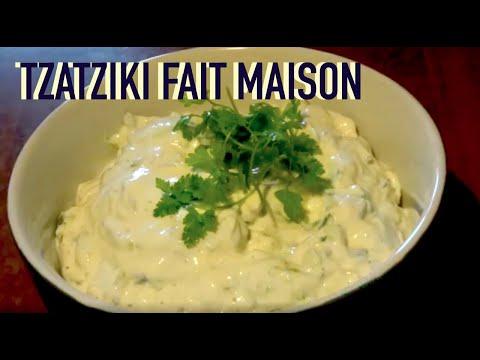 tzatziki-grec-(sauce-au-yaourt-pour-le-kebab,-l'agneau,-les-falafels-etc.)---recette-#33