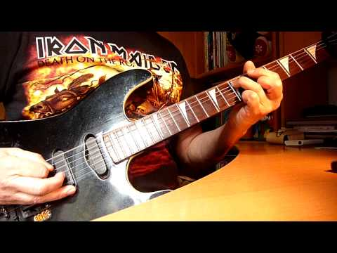 """scorpions-cover-""""-the-zoo-""""-rudolf-guitar-parts-""""-look-and-play-"""""""