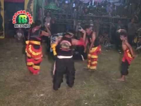 NITIP KANGEN - Turonggo Wilis Salam AweAwe