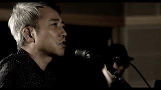 'Happy End' Motoharu Sano & The Hobo King Band Words & Music by Mot...