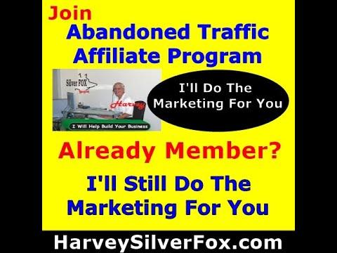 silver fox dating website