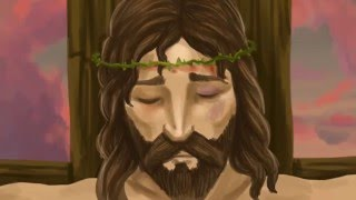 O verdadeiro significado da Páscoa.