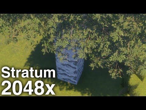 minecraft 4k cinematic tagged videos on VideoHolder