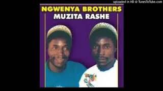 Download lagu Muzita Rashe-Ngwenya Brothers