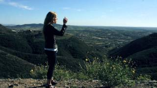 Kelly Clarkson-Einstein (Official Fan Music Video)