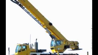 Sewa Crane Pekanbaru, Crane pekanbaru, Rental Crane Murah,