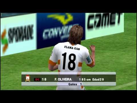 Alianza Lima 2-3 Alianza Universidad: la reacción de los hinchas en Matute from YouTube · Duration:  4 minutes 25 seconds