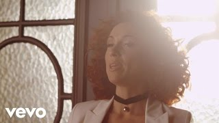 Natalia - In My Blood (Director