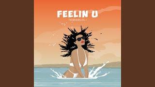 Feelin U (feat. Demarco, Doctor & Ras Kwame)