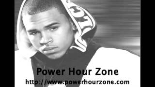 R&B / Hip Hop Power Hour Mix (1/4) - Drinking Game