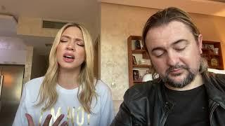 """Milica Todorovic - """"TAJNA"""" (najava pesme)"""