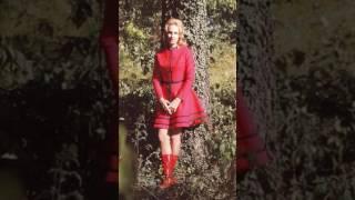 "Tammy Wynette - ""Once a Day"" live on Navy Hoedown"