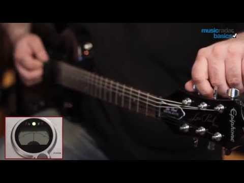 musicradar-basics:-how-to-tune-an-electric-guitar