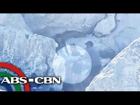 TV Patrol: 7th student in fatal BSU field trip found