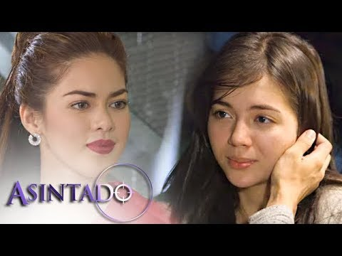Asintado Full Trailer: This January 15 on ABS-CBN!