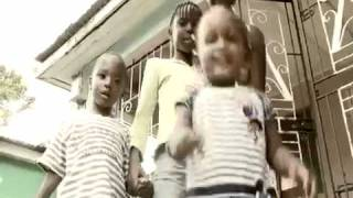 Download Vybz Kartel - Thank Yuh Jah - Gangster City Riddim {OFFICIAL } MP3 song and Music Video