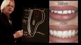 Cosmetic Dentist San Francisco 2 Thumbnail