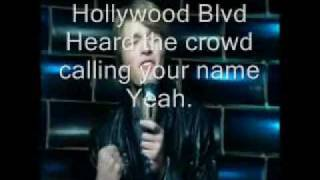 Starstruck Karaoke