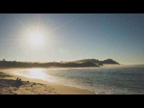 ♫Pacific Melodies Sessions 11 (Melodic Progressive House Mix)♫