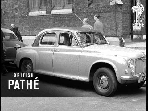 parking's-practically-a-crime-(1958)