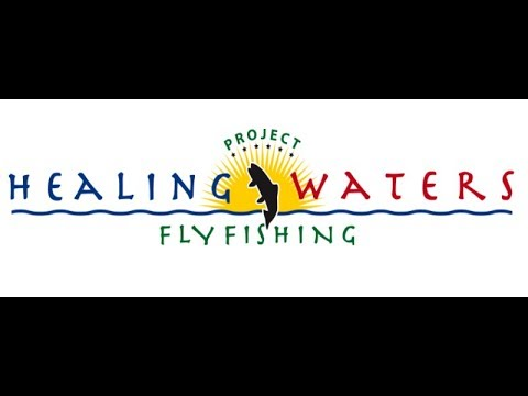 Project Healing Waters Collection 2018