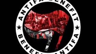 Gangsterski chwyt - 7 pokoleń wstecz