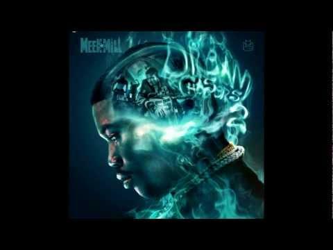 Meek Mill  Amen Ft Jeremih Drake Dreamchasers2