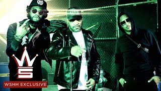 """Bun B Feat. T.I. & Big K.R.I.T. """"Recognize"""" (WSHH Exclusive - Official Music Video)"""