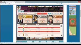 GGG auf spielen.com