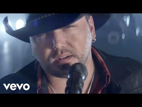 Jason Aldean – Burnin' It Down (Official Video)