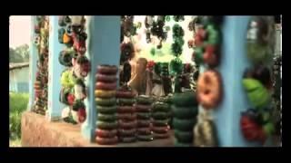 Tere Desh ki Mitti Tujhe Pukare -National Population Register TV Ad