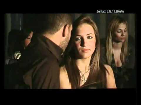 Anthony - Me Chiamm Ancora ( VIDEO UFFICIALE Oroscopo del Cuore) By Paolo Stile