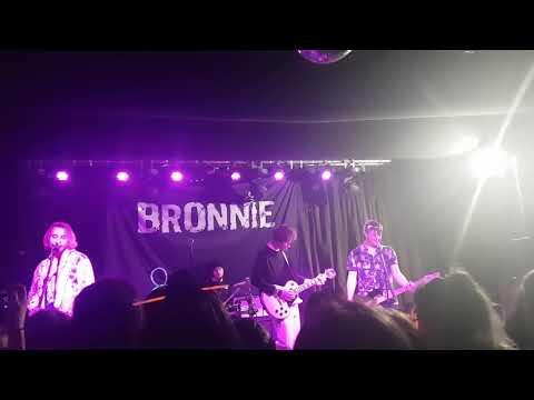 Offshore - Why Her // Birmingham