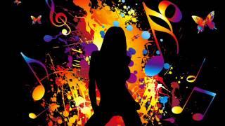 Inna - Endless (Cahill Club Mix)