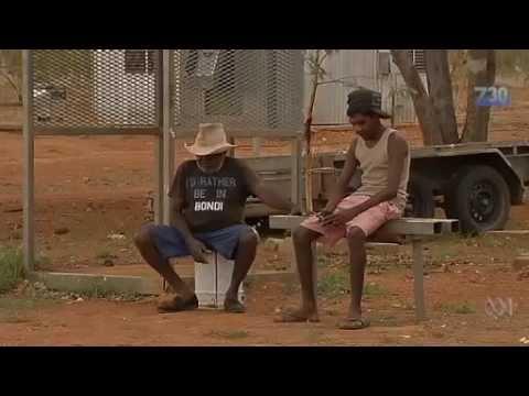 Remote Aboriginal communities face closure, leaders voice concerns   08 12 2014