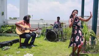 Download Hindi Video Songs - Everybody Praise the Lord (Lincoln Brewster cover) ft. Keba Jeremiah