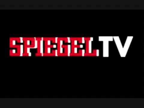 Spiegel tv so sieht pressefreiheit in deutschland aus for Spiegel tv video