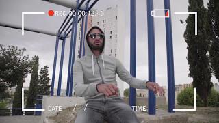 MESSAO - Ils Parlent Tous (CLIP OFFICIEL) Prod By ChefiOnTheBeatz
