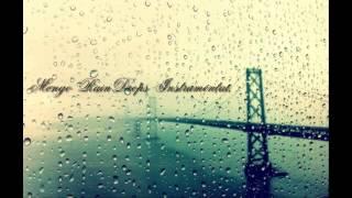 Mongo - RainDrops (Instrumental)