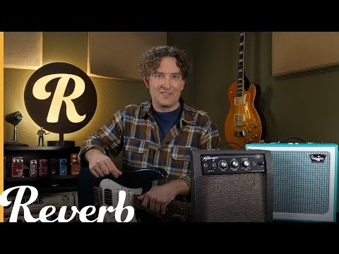can-small-amps-sound-big?- -reverb-tone-tips