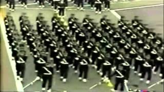 Guardia Republicana Del Perú    Honor, Lealtad y Disciplina